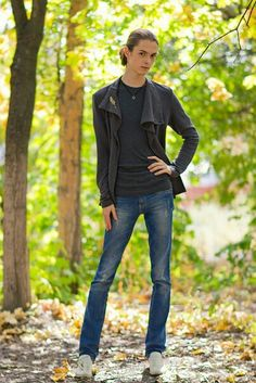 a gender game for gifted guys: Photo Long Hair Models, Androgyny, Gender, Long Hair Styles, Guys, Men, Faces, Fashion, Long Hair Males