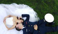 callierieslingphotography.com facebook.com/callierieslingphotography  Colorado…
