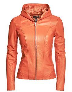 $149 Danier : outlet : women : jackets & blazers : |leather outlet women jackets & blazers 104020170|