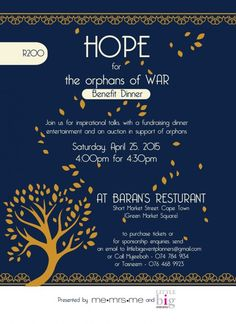 Orphan, Palestine, Syria, Giveaways, Fundraising, Benefit, Goodies, Join, War