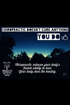 #chiropracticcare #dallasgachiropractor #hiramgachiropractor Back In Line Chiropractic - 770.505.5665