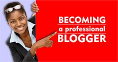 Welcome to iReport Blog: Step by Step on how to Create your first Blogger B...