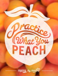 Food | Get Back to Basics With Yoplait Fruitful #sponsored via @Crystal Paschal