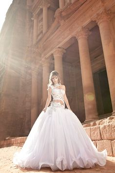 oved cohen bride groom magazine
