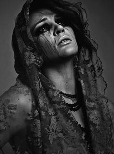 Amy Atkins Photography