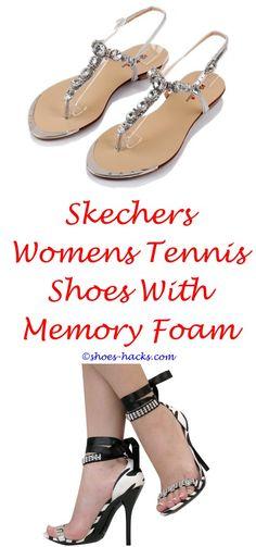 louisvuittonshoesforwomen shoe conversion youth to womens - oxford shoes  women amazon. crossfitshoeswomen teva womens w arrowood waterproof hiking  shoe ...