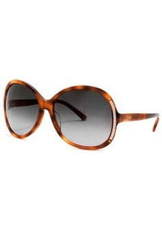 3415d357be8 23 best Clothing   Accessories - Sunglasses images on Pinterest ...