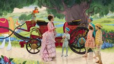 BEGIN SLIDESHOW Mary Poppins Returns clip features classic blend of live-action, animation Walt Disney Pictures has released a new clip. Tumblr Hipster, Art Tumblr, Banks, Elf Draw, Mary Poppins Movie, Mary Poppins Characters, Jane And Michael, Halloween Clipart, Halloween 2019