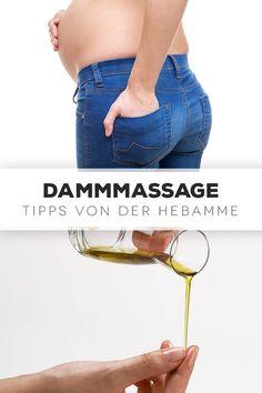 massage wolke 7 sex in strumpfhosen