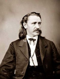 Elias Cornelius Boudinot was a member of the Arkansas secession convention, a Colonel in the in the Civil War (Confederate), and a representative in the Confederate Congress. During the Civil War, he fought for the Confederate Army, under his uncle, Indian General Stand Watie. Boudinot reached the rank of lieutenant colonel. In 1863, he was a member of the Confederate Congress, representing the Cherokee Indians...