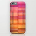 http://society6.com/product/square-pattern-orange-and-pink_print?curator=christinebssler