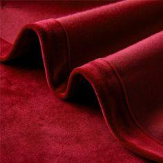 holand-velvet-fabric-for-upholstery-and-sofas-coverings-burgundy21