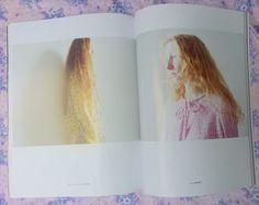 #violetwhite #photography #violet #magazine