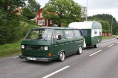 Image result for vw t25 custom Vw T5, Vw Bus T3, Vw Kombi Van, Vw T3 Doka, Vw Vanagon, Transporter T3, Volkswagen Transporter, Volkswagen Bus, Bus Camper