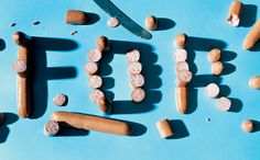 Stefam  Sagmeister - Having guts always work out for me -  conceptual type