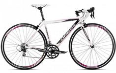 Orbea_2014_womens_bike