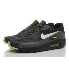 Nike air max 90 shoes, for men #NKSHO-1638