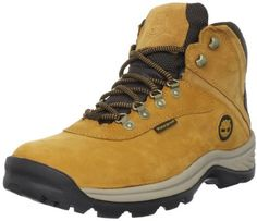 Timberland Men's Whiteledge Hiker Boot on shopstyle.com