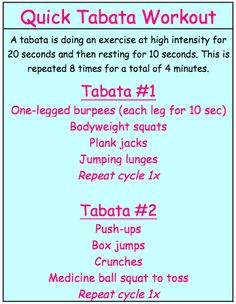 Google Image Result for http://www.nevergiveupfitness.com/wp-content/uploads/2012/02/quick-tabata-workout1.png