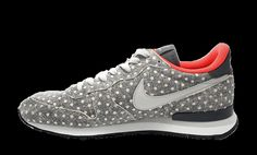 Nike Air Max Max 1 Qs Polka Dot Pack Air Max Max Y Lenguado 15a196