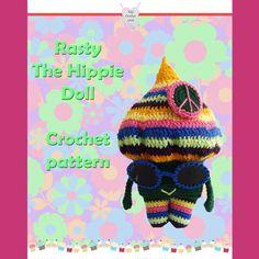 121 Besten Amigurumi Bilder Auf Pinterest Crochet Dolls Crochet