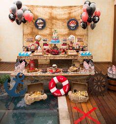 festinha-piratas-festas-da-ju-01: