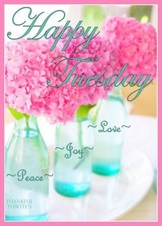 Happy Tuesday days of the week good morning tuesday happy tuesday tuesday greeting tuesday quote tuesday blessings good morning tuesday Tuesday Quotes Good Morning, Happy Day Quotes, Happy Tuesday Quotes, Good Morning Greetings, Good Morning Good Night, Happy Friday, Gd Morning, Morning Sayings, Morning Board