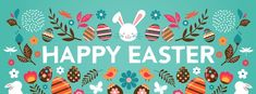 Cute easter banner template Happy Easter Meme, Funny Easter Memes, Funny Images, Funny Pictures, Easter Festival, Easter Specials, Easter Banner, Easter Traditions, Funny Happy