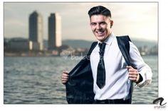 Post en Boda en Barcelona  #artjesiel #weddingday #weddinglights #weddingphotography #weddingphotographer #weddingphotograph #weddingphotos #beautifulday #bestwedding #lovestory #wedding #barcelona #spain #bodas #portrait #photographer #photobook #postboda #preboda