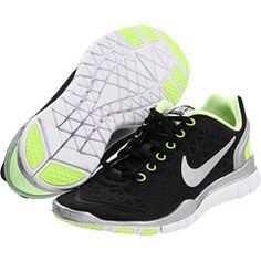 Nike Free TR Fit 2.