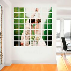 Já pensou em fazer um Adesivo painel com a foto do seu casamento destacando o momento mais feliz da sua vida? mande a sua foto para a Cole Aqui e o seu sonho será materializado!