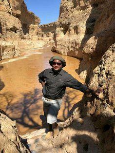Rain in the Namib Desert Namib Desert, Dune, Wilderness, Grand Canyon, Safari, Deserts, Rain, River, Places