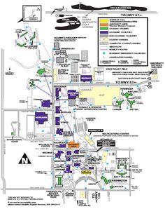 55 Best Western Illinois University images