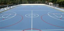 Buy Backyard Ice Rink Liners For Hockey To Create An Individual Practice  Area In Your Home, That Is Offered By Rinksystems.com.This Rink Will  Immensely Help ...
