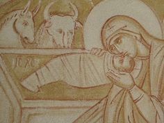 2008-12-20 (10.15.49) | par St. Gregory of Sinai Monastery Workshop