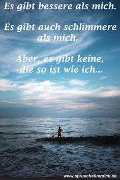 #liebe #liebessprueche #zitate