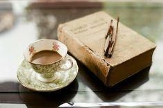 Jasmine, Gunpowder, Assam, Earl Grey, Ceylon,I love tea's names.