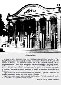 Vega Baja Puerto Rico antiguo - Google Search