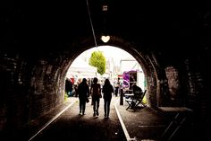 Levenshulme Market is a community run social enterprise market that operates every weekend between March and December in Levenshulme, South Manchester. South Manchester, Visit Manchester, Manchester England, Cool Places To Visit, Places To Go, Tourist Board, The Good Place, Street View