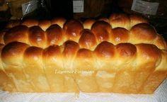 Quiche Recipes, Brunch Recipes, Dessert Recipes, Honey Buttermilk Bread, Soft Bread Recipe, South African Desserts, Rusk Recipe, Healthy Muffin Recipes, Homemade Sweets