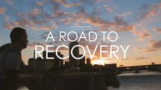 While in his addiction, Matt was depressed, isolated and couldn't accept himself for who he was. When he got sober, he found community and learned to be himself.…