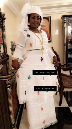 African Attire, African Dress, African Print Dress Designs, African Lace Styles, Cotton Kaftan, Latest African Fashion Dresses, Africa Fashion, African Women, Women Wear