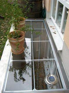 Spiegelschacht Keller spiegelschacht funktionsweise technology basements