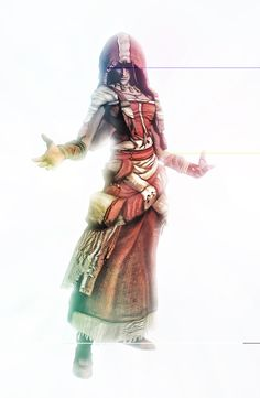 Theresa - The Fable Wiki - Fable, Fable Fable and more I like her the best in Fable 3 Fable Ii, Character Concept, Character Design, Saints Row, Game Costumes, Dragon Age, Skyrim, Game Art, Pop Culture
