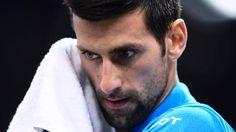 nice Cilic verrast Djokovic in kwartfinale Masterstoernooi Parijs