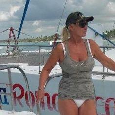Ilona, 53, Mór | Ilikeyou - Ismerkedés, csetelés, randizás
