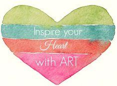 Happy World Art Day!  #WorldArtDay #Art #Artist
