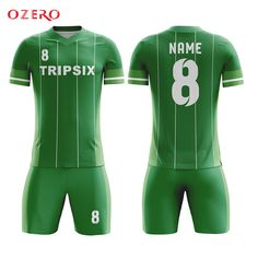 a9339379f Find More Soccer Jerseys Information about college football jersey toronto custom  soccer jerseys
