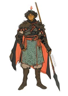 Character Bank, Fantasy Character Design, Character Creation, Character Design Inspiration, Character Concept, Concept Art, D D Characters, Fantasy Characters, Myths & Monsters