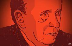 Oligarquía exige a Peña Nieto impunidad plena para Germán Larrea